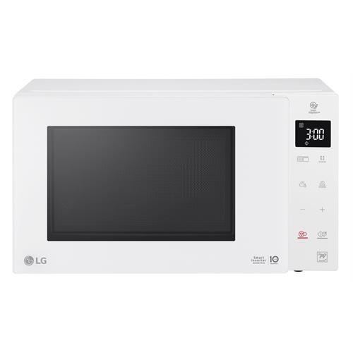 M. O LG 23l. 1000w+grill -mh6336gih