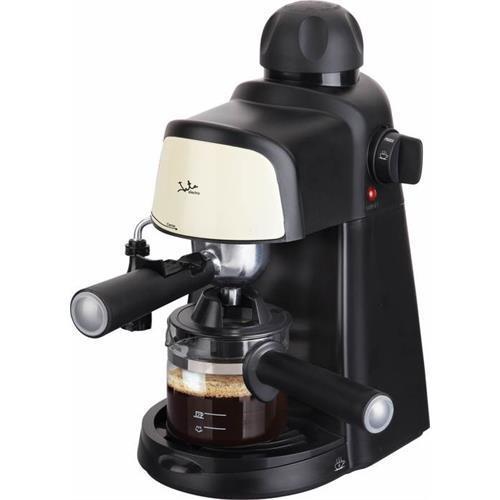 M. Cafe Jata Exp. 800w. 3,5b. Pr. -ca704