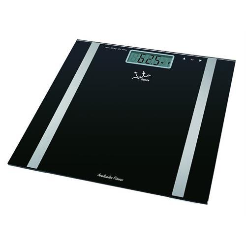 Bal. Wc Jata Dig. 180kg. Fitness -531