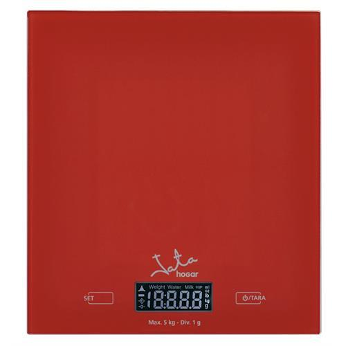Bal. Coz Jata Dig. 5kg. Volume-vm-729r
