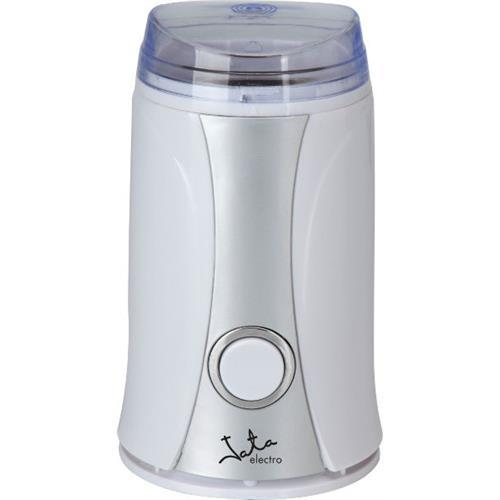 Moinho Cafe Jata 160w. 65gr. -ml132