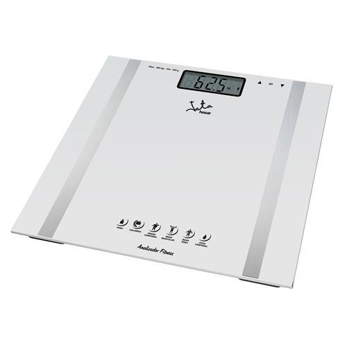 Bal. Wc Jata Dig. 180kg. Analis. 6f-532