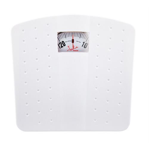 Bal. Wc Jata Mec. 130kg. Branca -70