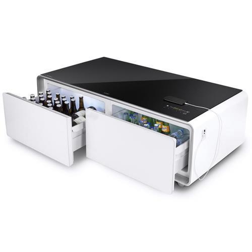Refrigerador Caso De. Sala -sound&cool
