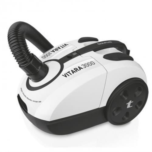 Asp Taurus 800wl. Eco Syst-vitara3000