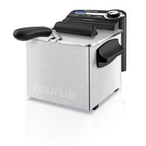 Fritad Taurus 2l. Ix-professional2plus