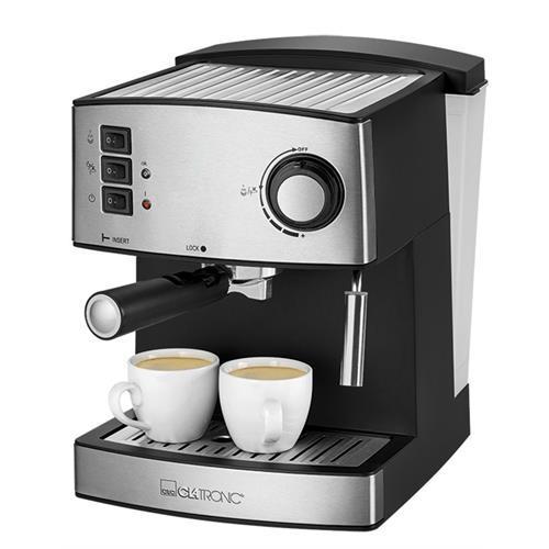 M. Cafe Clatron. Exp. 850w. 15b. -es3643