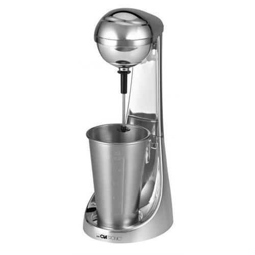 Misturador Bar Clatron. 65w -bm3472