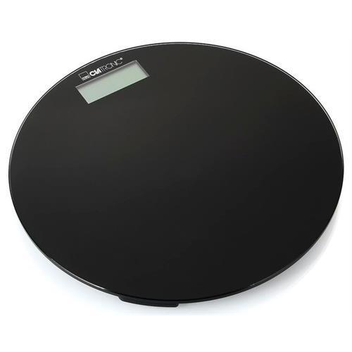 Bal. Wc Clatron. Dig. 150kg. Vidro -pw3369