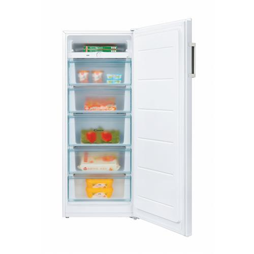 C. V Candy 160l. 143x55-cmious5144wh / N