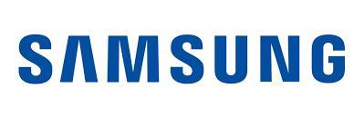 Samsung - Linha Castanha