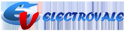 ELECTRO VALE