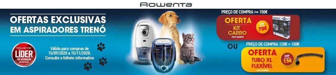 Rowenta1