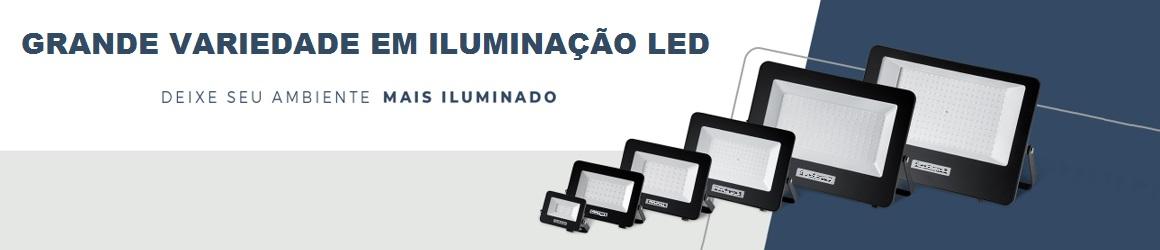 IluminaçãoBanner